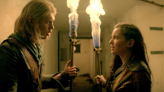 File:Safehold Wil and Eretria.jpg