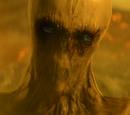 Przemieniec (demon)