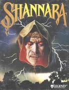 Shannara pc