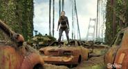 S02E01-Druid-Eretria-Bridge