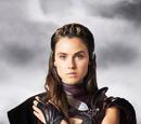 Amberle Elessedil (serial)