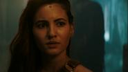 S02E01-Druid-Eritrea-Safehold
