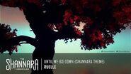 Ruelle - Until We Go Down (Shannara Theme) The Shannara Chronicles Theme Music HD
