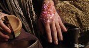 S02E01-Druid-Mareth-Magic-healing