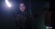 S02E01-Druid-Eritrea-Scavenging