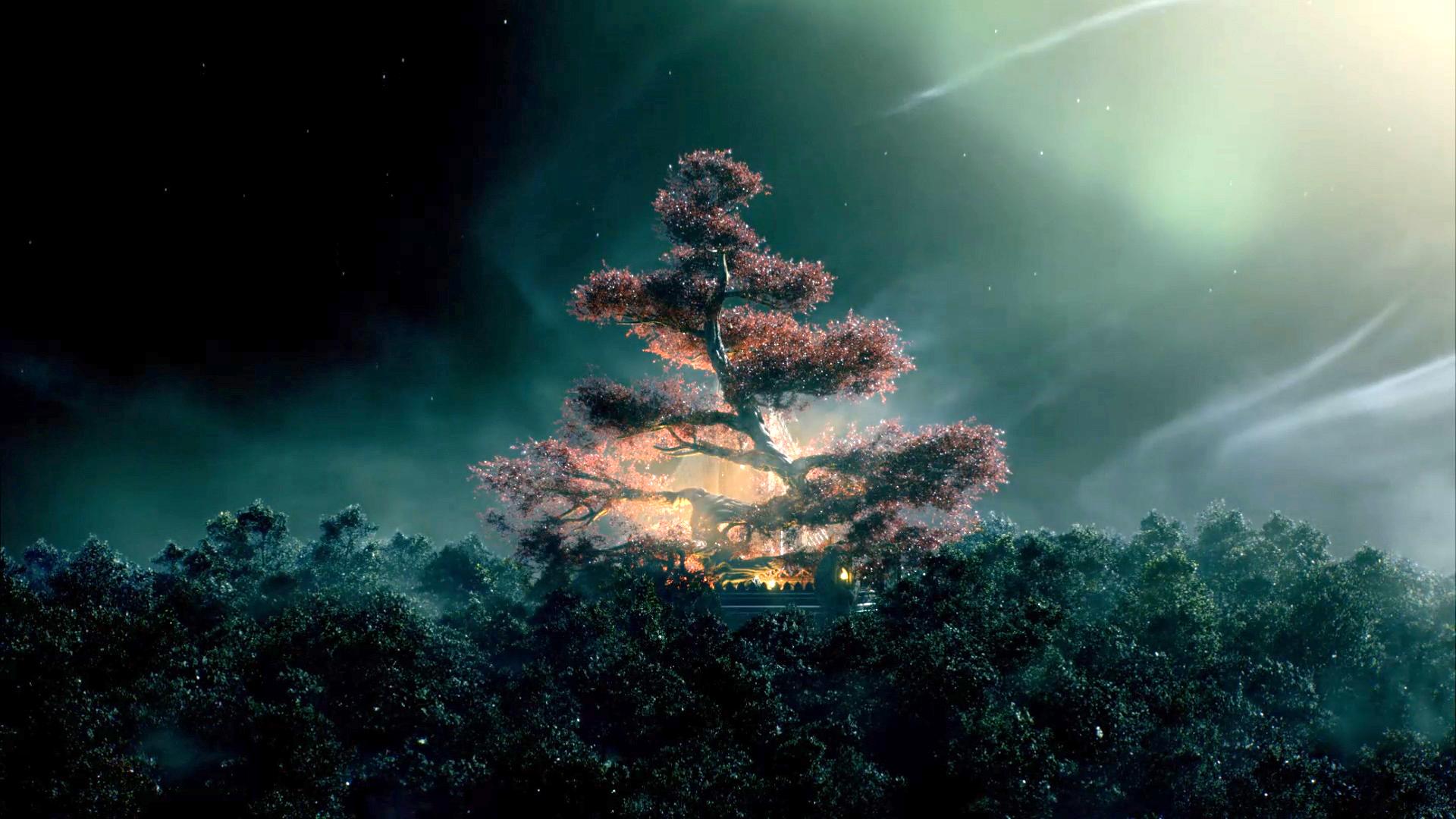 Ellcrys Shannara Wiki Exploring The Magical World Of