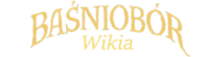 Basniobor-Wiki