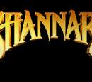 Shannara wiki