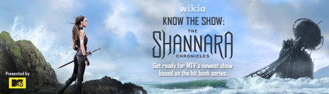 Shannara blogheader 700x200 r3