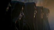 S02E01-Druid-Mord-Wraiths