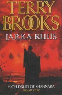 Jarka1