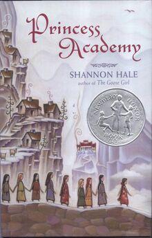 PrincessAcademy-Cover