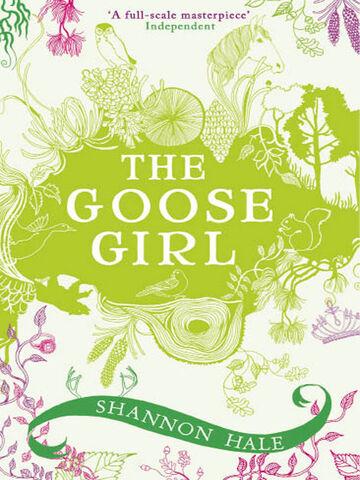 File:The-goose-girl-cover.jpg