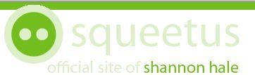 File:Squeetus Header.JPG
