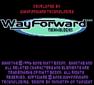 ShantaeWayForward