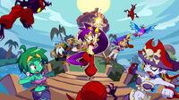 Shantae-half-genie-hero-concept-key-art