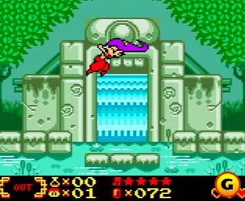 File:Shantae GBC - SS - 34.jpg