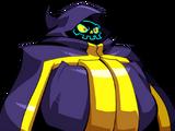 Hypno Baron