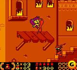 File:Shantae GBC - SS - 13.jpg