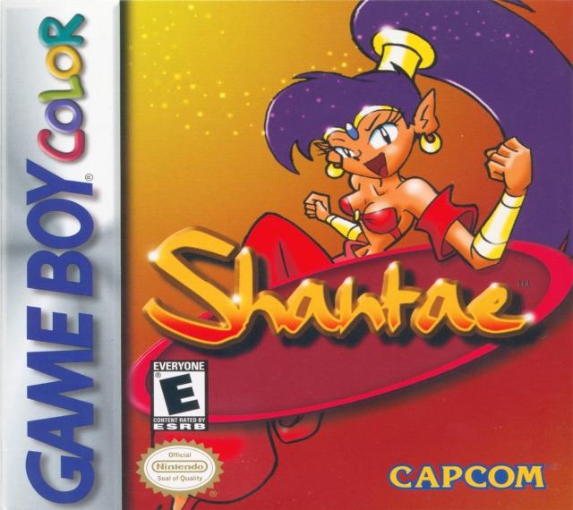 File:Shantae-cover.jpg