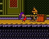 Shantae (USA) 398