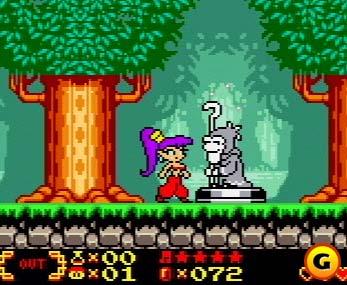 File:Shantae GBC - SS - 31.jpg