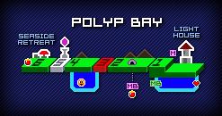 ShantaeRR - maps - Polyp Bay