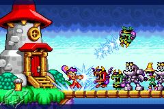File:Shantae GBA - sh ss GBA 01.jpg