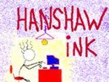 Hanshaw Ink & Image