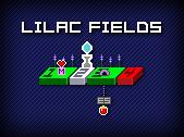 ShantaeRR - maps - Lilac Fields