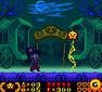 Shantae GBC - SS - 21
