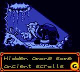 File:Shantae GBC - SS - 10.jpg