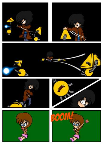 File:Project Megaman z page 7.png
