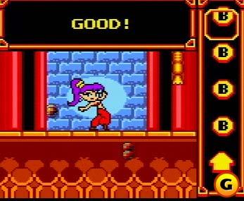 File:Shantae GBC - SS - 07.jpg