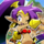Achievements (Shantae: Half-Genie Hero)