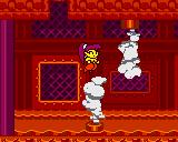 Shantae (USA) 444