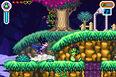 Shantae GBA - sh ss GBA 02