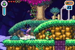 File:Shantae GBA - sh ss GBA 02.jpg