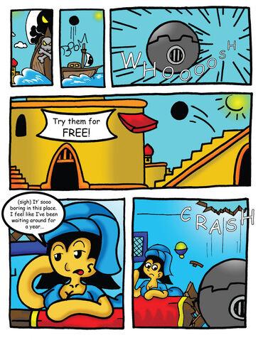 File:Shantae Powers Up HRA pg 10 by MikeHarvey.jpg