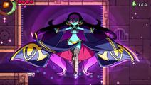 Seer Fusion
