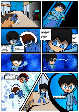 File:Project Megaman z page 32.png
