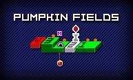 ShantaeRR - maps - Pumpkin Fields
