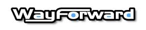 WayForward Technologies Logo