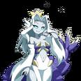 Empress Siren Portrait 1
