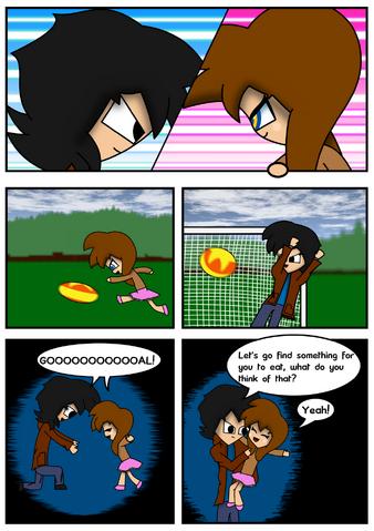 File:Project Megaman z page 3.png