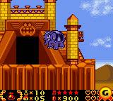 File:Shantae GBC - SS - 28.jpg