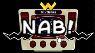 D.I.Y. Showcase Big Name Games - Matt Bozon's Shantae NAB!