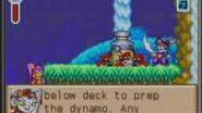 Shantae Advance GBA Beta Demo - UNRELEASED! V2