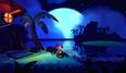 Shantae hgh1