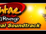 Shantae: Risky's Revenge Original Soundtrack